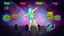 Just Dance Greatest Hits image screenshot 12-06-2012 (6)