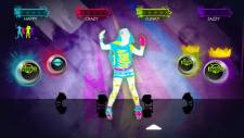 Just Dance Greatest Hits image screenshot 12-06-2012 (9)