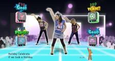 just dance kids 001