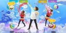 just-dance-kids 002