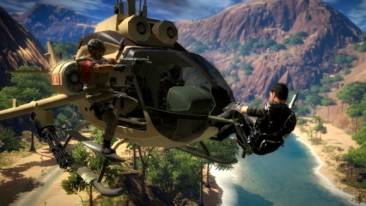 justcause2_nov13_2-11122009-580px