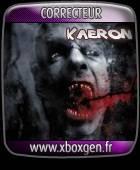 Kaeron