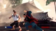 karateka 2012 01