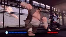 karateka 2012 02