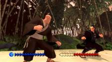 karateka 2012 03