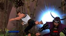 karateka 2012 04