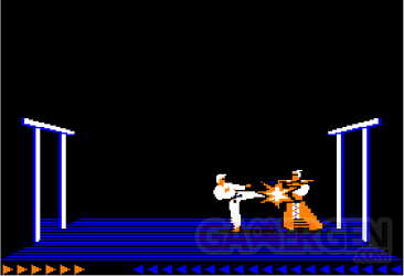 Karateka_Fighting_Akuma