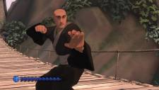 karateka-screenshot-07-11-2012-001