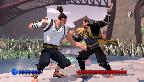 karateka vignette