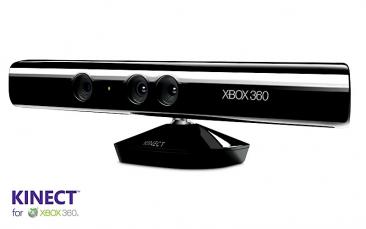 Kinect 1