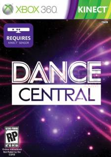 kinect 20100623_dance_central_xbox_360_cover