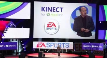 Kinect-EA-Sports