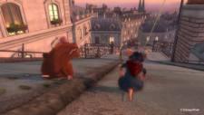 Kinect Héros Une aventure Disney-Pixar (2)