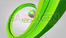 Kinect-logo
