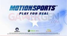 Kinect-motionsports-trailer 3