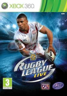 kinect rugby_league_live_packshot_xbox