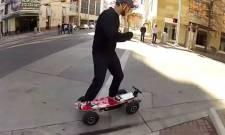 Kinect Skate awesomeness board (1)