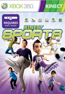 kinect sport_015C000000008577