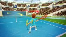 Kinect sport saison 2 dlc (1)