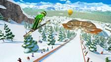 Kinect sport saison 2 dlc (2)