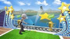 Kinect sport saison 2 dlc (3)