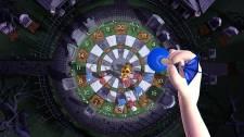Kinect sport saison 2 dlc (5)