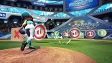 Kinect sport saison 2 dlc (6)