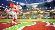 Kinect sport saison 2 dlc (7)