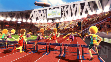 kinect-sports-2-image-001-07-03-2013