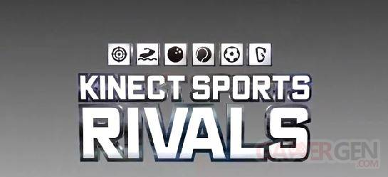 kinect-sports-rivals-title