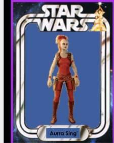 Kinect-Star-Wars-DLC-Aurra-Sing