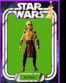 Kinect-Star-Wars-DLC-Kit-Fisto
