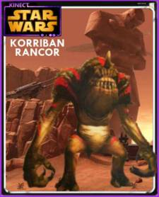 Kinect-Star-Wars-DLC-Korriban-Rancor