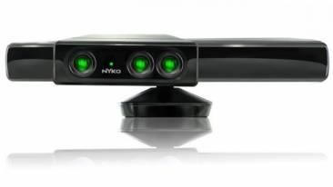 Kinect-Zoom-Nyko
