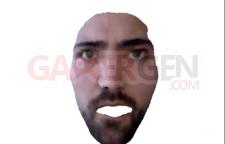 Kinecthack-reconaissance-faciale02
