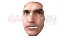 Kinecthack-reconaissance-faciale03