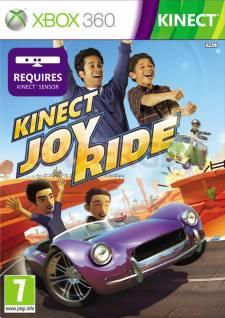 KinectJoyRide_360_Jaquette