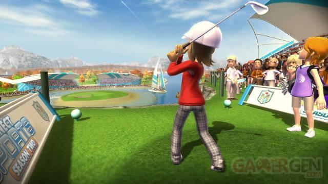 KinectSports2_360_Editeur_011