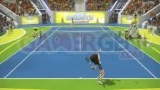 KinectSports2_360_Editeur_013