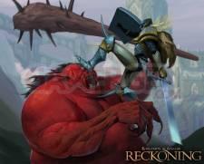 Kingdoms-of-Amalur-Reckoning_10