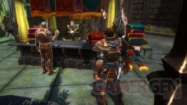 Kingdoms-of-Amalur-Reckoning_15-07-2011_screenshot (1)