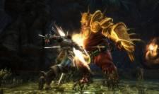 Kingdoms-of-Amalur-Reckoning_15-07-2011_screenshot (4)