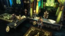 Kingdoms-of-Amalur-Reckoning_15-07-2011_screenshot (5)