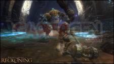 Kingdoms-of-Amalur-Reckoning_1