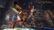 Kingdoms-of-Amalur-Reckoning_2