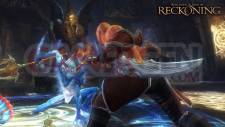Kingdoms-of-Amalur-Reckoning_3