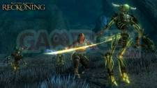 Kingdoms-of-Amalur-Reckoning_5