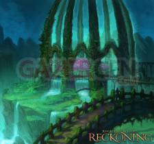 Kingdoms-of-Amalur-Reckoning_6