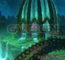 Kingdoms-of-Amalur-Reckoning_6