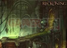 Kingdoms-of-Amalur-Reckoning_8